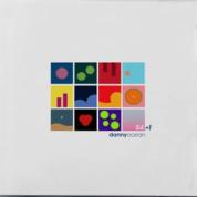 Album 54+1
