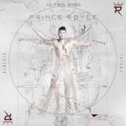 Album Alter Ego