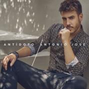 Album Antídoto