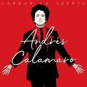Album Cargar La Suerte