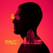 Album Cauty VS Young Cauty - Cauty
