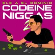 Album Codeine Niggas 2 (Mixtape)