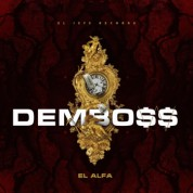 Album Dembo$$
