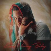 Album Easy Money Baby