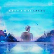 Album Fantasía