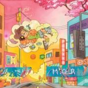 Album FERXXO (VOL 1: M.O.R)