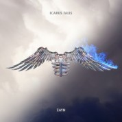 Album Icarus Falls - Zayn Malik