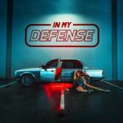 Album In My Defense