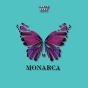 Album Monarca