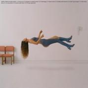 Album Pero No Pasa Nada