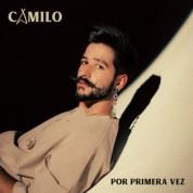 Album Por Primera Vez