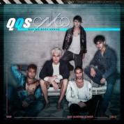 Album Que Quiénes Somos