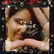 Album This Summer