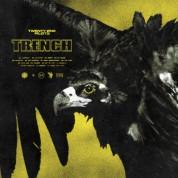 Album Trench - Twenty One Pilots