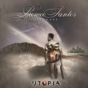 Album Utopía - Romeo Santos