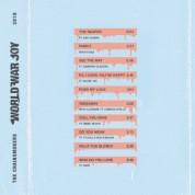 Album World War Joy