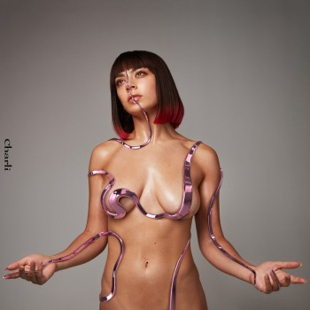 Album Charli de Charli XCX