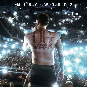 Album El Og Week de Miky Woodz