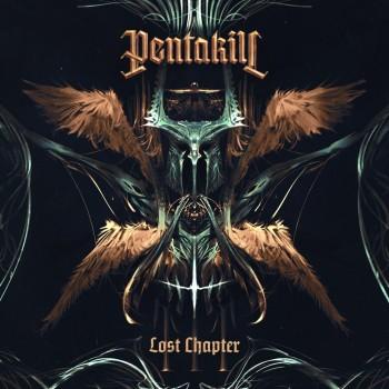 Album III: Lost Chapter de Pentakill