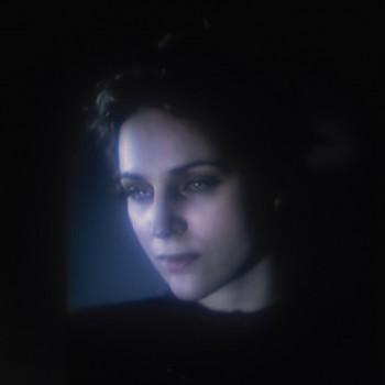 Album Myopia de Agnes Obel