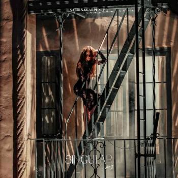 Album Singular Act II de Sabrina Carpenter