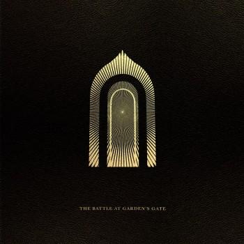 Album The Battle at Garden's Gate de Greta Van Fleet