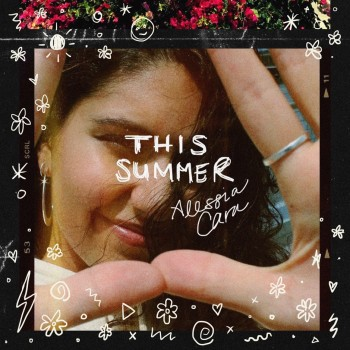 Album This Summer de Alessia Cara