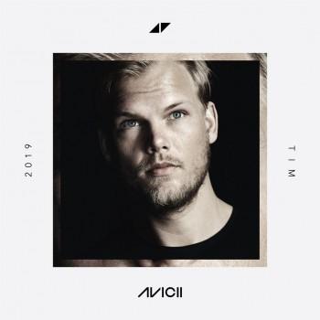 Album TIM de Avicii