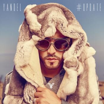 Album #Update de Yandel