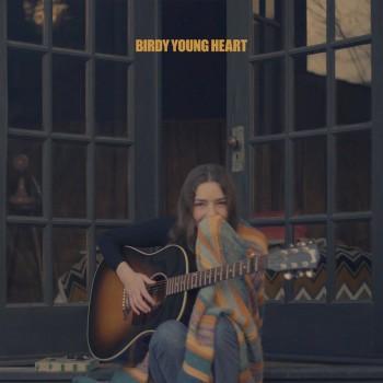 Album Young Heart de Birdy