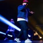 Daddy Yankee foto