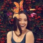 Evaluna Montaner foto