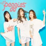 foto The Peggies