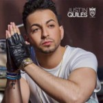 Justin Quiles foto