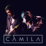 Camila foto