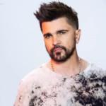 Juanes foto