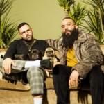 foto Social Club Misfits