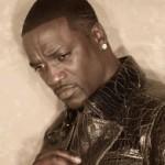 foto Akon