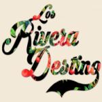 foto Los Rivera Destino