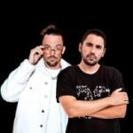 Dimitri Vegas & Like Mike foto