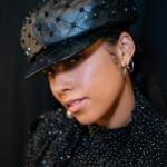 foto Alicia Keys