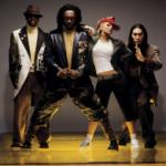 foto Black Eyed Peas