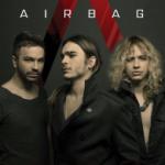 Airbag foto