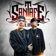 Santa Fe Klan foto