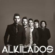 Alkilados - Lyrics