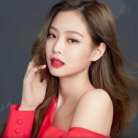 Jennie foto