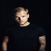 Avicii - Lyrics