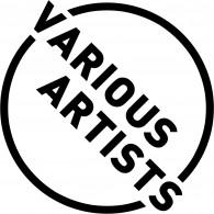 Various Artists foto