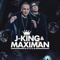J King y Maximan - Lyrics