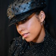Alicia Keys foto